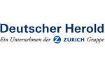 Deutscher_Herold_Zurich