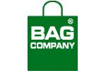 Bag Company
