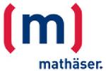 mathaeser